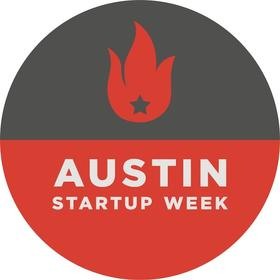 Austin StartUp Week 2012